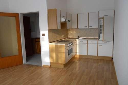 Schöne Eigentumswohnungen