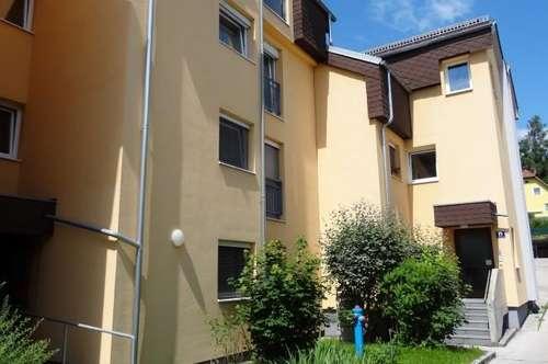 Eigentumswohnung St. Veit/Glan