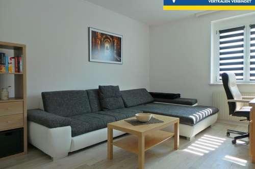 Tolle 3-Zimmer-Wohnung in sehr guter Lage!!!
