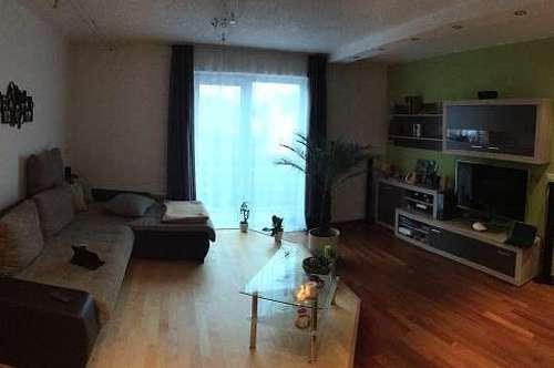 78m2 Mietwohnung in Kematen/ Ybbs inkl. Einbauküche