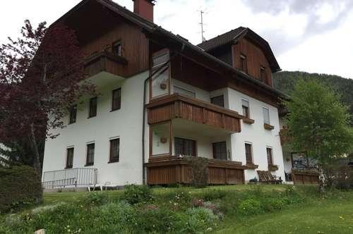 Schöne 3-Zimmer-Wohnung in EBENE REICHENAU! Provisonsfrei!
