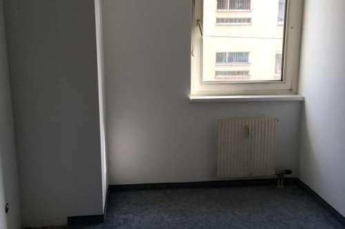 Stadtwohnung - 2 Zimmer mit Küche!
