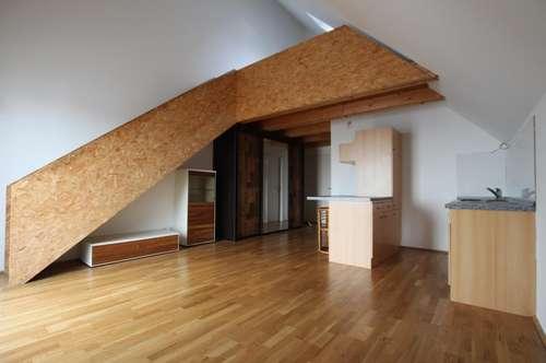 Stylische Wohnung - Top Lage!