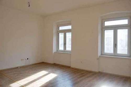 Neu adaptierte Wohnung zu MIETEN, Obj. 12371-SZ