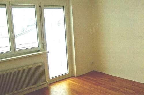 SIERNING - wunderschöne 3-Zimmer Wohnung mit Loggia