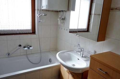 4-Zimmer Eigentumswohnung in Lienz