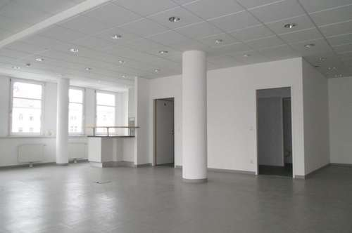 8010 Graz - Attraktives Büro in Zentrumsnähe!