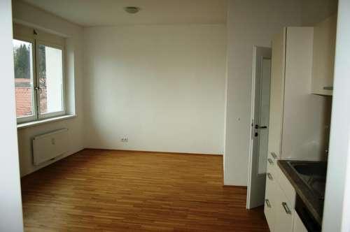 Mietwohnungen in Bad Blumau