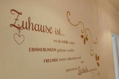 Sonnige 4 Zimmer Neubau-Wohnung mit Garage und Balkon im Süden von Wien