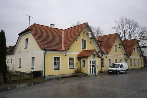Landgasthof Nähe 3903 Echsenbach