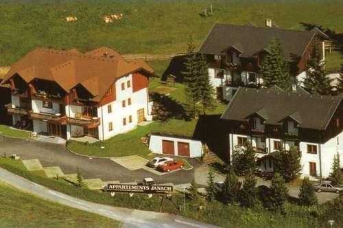 Kärnten - Apartmenthotel