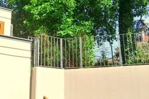 Provisionsfrei - Wohnen in Bestlage - Garten - Terrasse - Balkon!