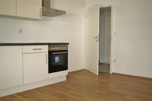 Renovierte 2-Zimmer Altbauwohnung in Gösting