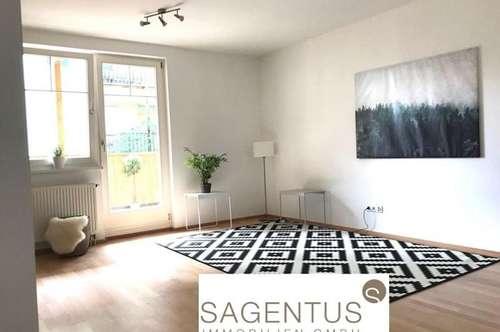 Moderne 3-Zimmer-Wohnung in ruhiger Waldrandlage von Thaur