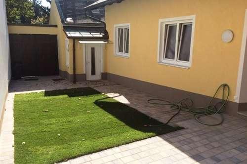 2340 Mödling - Stadthaus zur Miete