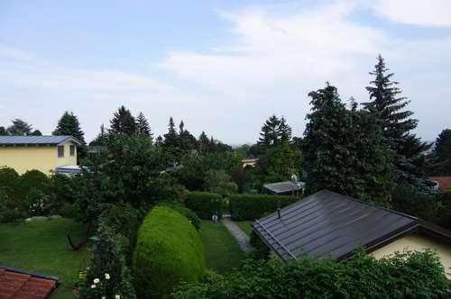 Kleingartenhaus am Schafberg zu verkaufen