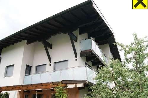 2-Zimmer-Wohnung in ruhiger Wohngegend