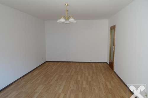 Großräumige 2-Zimmer-Mietwohnung in Seekirchen