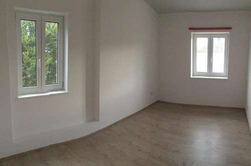 Gepflegte 2-Zimmer-Neubauwohnung mit KFZ-Stellplatz!