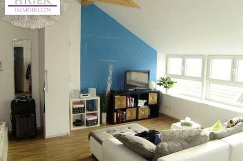 1-Zimmer Wohnung in 3504 Krems-Stein! Top 9