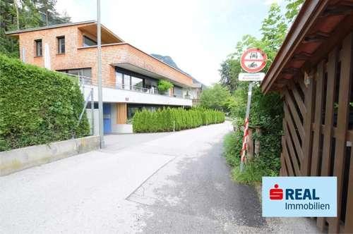 2-Zimmer-Wohnung Innsbruck / Kranebitten