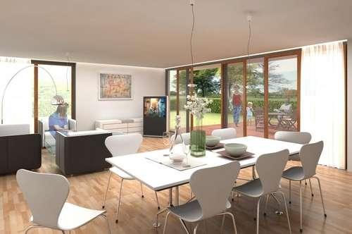 0% Provision: Doppelhaus in 1220
