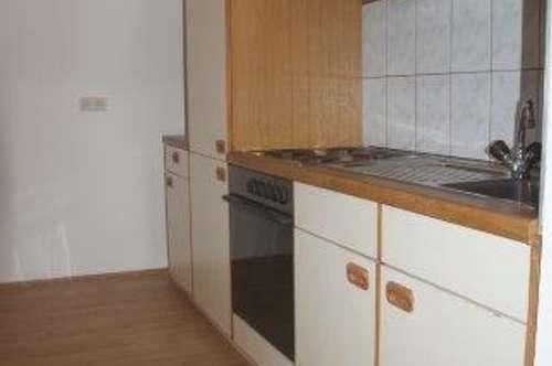 Gemütliche, kleine Wohnung im Zentrum von Radenthein