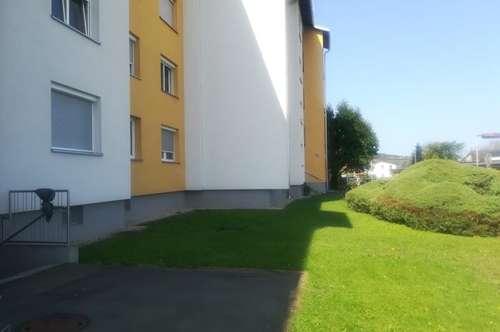 Stil & Charme 4ZI +Balkon +Garage Ruhelage nahe Stadtzentrum