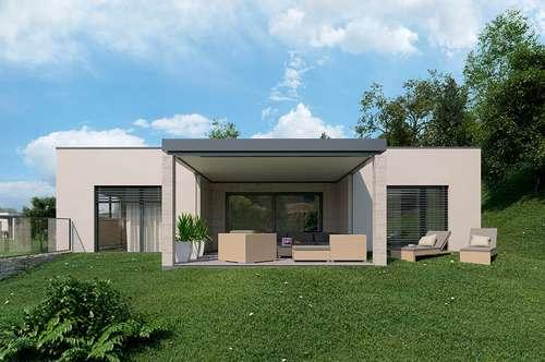 Nähe Feldbach!! Belagfertiges Neubauprojekt in sonniger Ruhelage!! Nur noch wenige Einheiten verfügbar!!