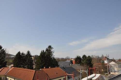 Provisionsfreier Neubau Inkl. Garten & Terrasse! bald fertiggestellt! Korneuburg!