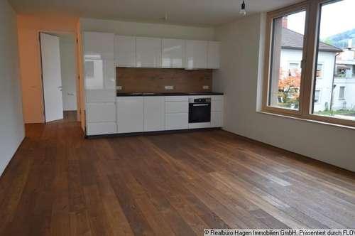 3 Zimmerwohnung in Bestlage zu vermieten!