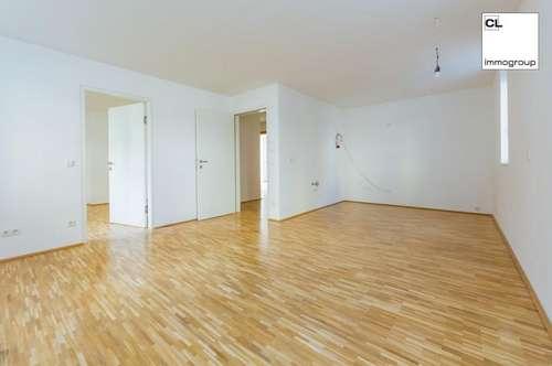 Kuschelige 2-Zimmer-Wohnung in Traunkirchen zu kaufen