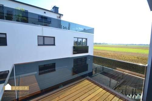 Neubau-Erstbezug und Provisionsfrei mit Balkon Top 10