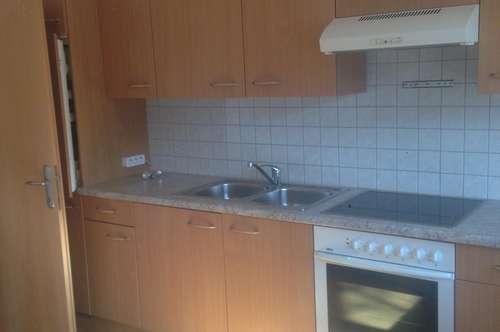 Vermiete Wohnung ca. 63m2