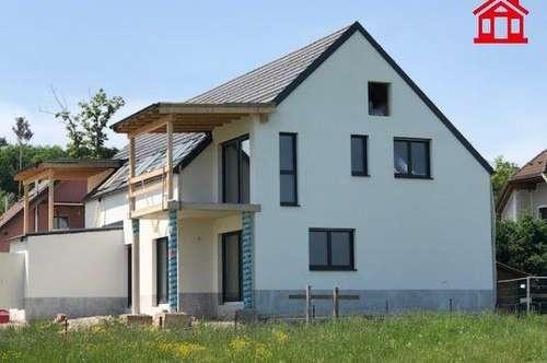 Neubau/Terrassenwohnung in Lannach bei Graz/Top 3