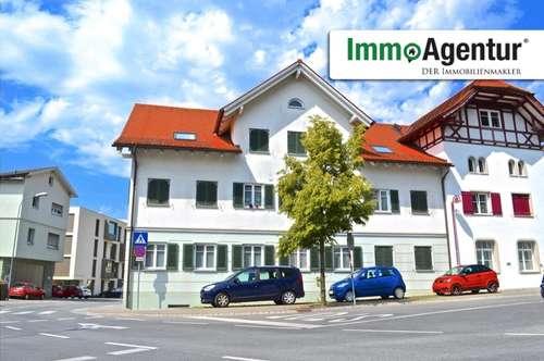 2-Zimmerwohnung in Götzis zu verkaufen Top 9/17
