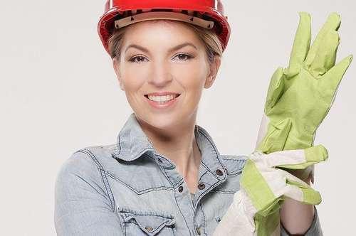 Eigentumswohnung sucht Handwerker