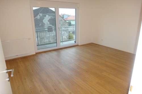 Mönchhof, wunderschöne Familienwohnung in Toplage - Wachtler Immobilien