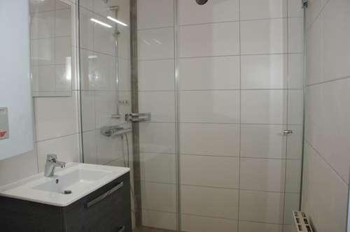 Geräumige, top sanierte 5-Zimmer Wohnung in Kramsach