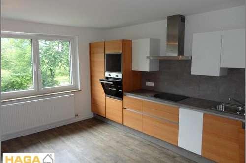 Mietwohnung in Bischofshofen - 105 m²