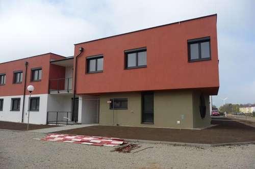 Geförderte Genossenschafts-Wohnung in Mietkauf / Sonderfinanzierung möglich