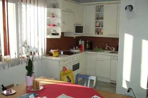 Schöne 3 Zimmer Wohnung in Linz Pichling zu vermieten