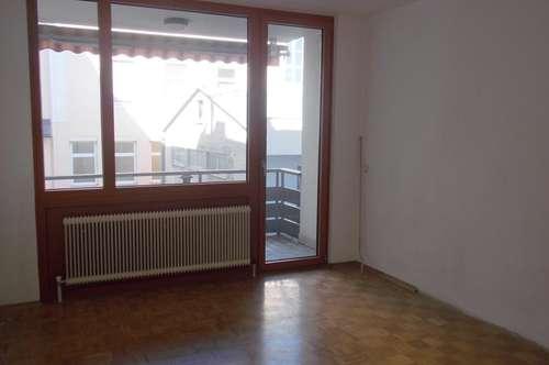 Großzügige 3- Zimmer Wohnung mit Loggia in Bad Ischl
