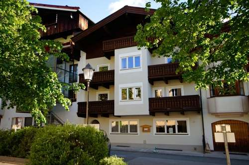 Stadthaus in Kitzbühel ( VK800318 )