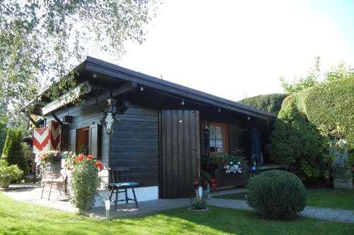 Privatverkauf Grundstück Top-Lage Villach