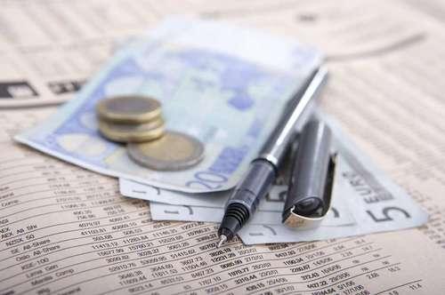 Perfekte Anleger- bzw. Singlewohnung in See- und Uninähe