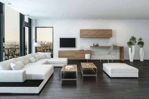 Anlegerwohnung mit perfekter Raumaufteilung - Studententraum- ab 151.000€ (netto)