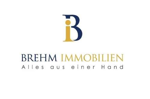 Anlageobjekt mit Wohnmöglichkeit, Mietwohnhaus mit 6 Wohnungen, 417 m² Wohnfläche, nahe Klagenfurt/Wörthersee