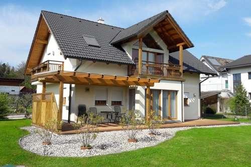 b nisch immobilien immobilienmakler bei immobilienscout24. Black Bedroom Furniture Sets. Home Design Ideas
