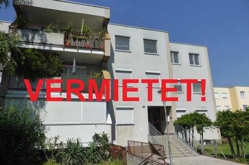 """""""VERMIETET - TOP 3 Zimmer Wohnung NUR € 999,-"""""""